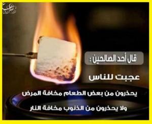 377698_349156475186385_687895946_n